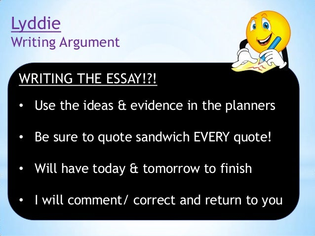 can you use quote introduction essay