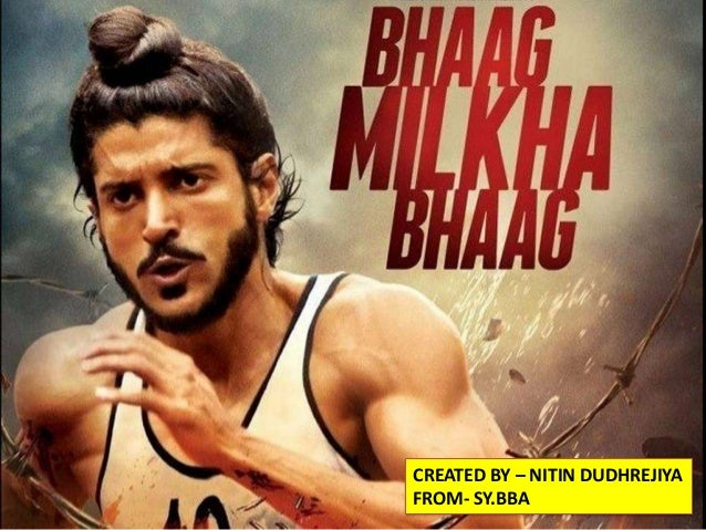 Bhag Milkha Bhag Movie Download