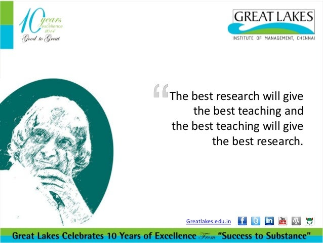 Quotes On Research Inspiration Inspiring Quotes From Apj Abdul Kalam