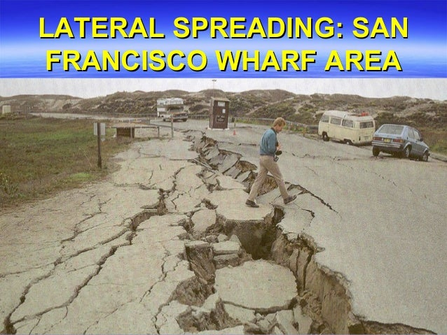 Geologic and Geotechnical Investigation for Seismic Design of ...