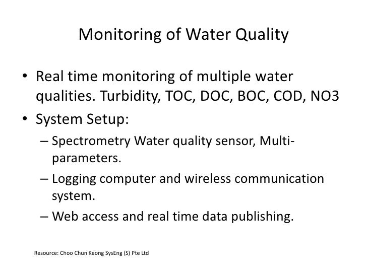 Sources of water (National Taps)                          Demand                                          Management Local...