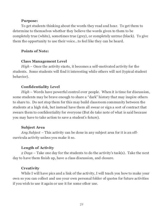 term paper for marketing ltd
