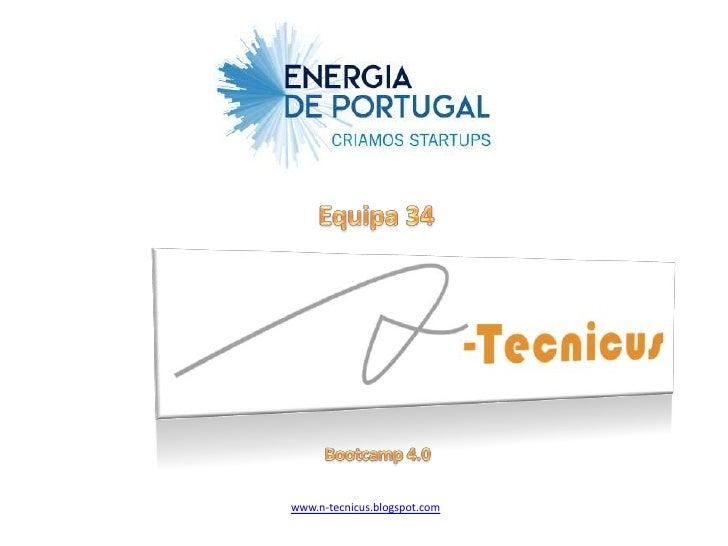 www.n-tecnicus.blogspot.com