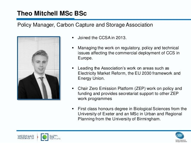 Thirty six key lessons from the 2008 2015 uk carbon for Mitchell s fish market birmingham