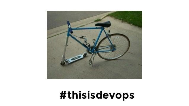 #thisisdevops