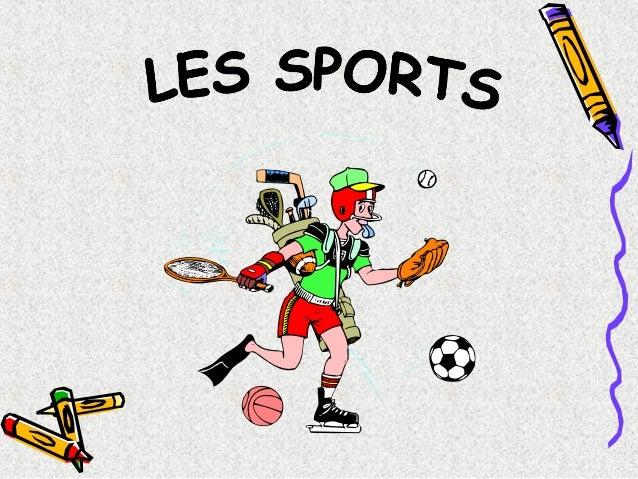 LE FOOTBALL (le foot)