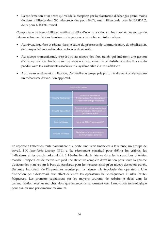 explicitement dans le formulaire de confirmation de toute émission concernée. En tout état de cause, la durée de tout Certificat de Dépôt Système de règlement livraison d'émission Euroclear France notamment par le Code de commerce. HSBC France a le statut d'établissement de crédit, agréé en qualité de banque.