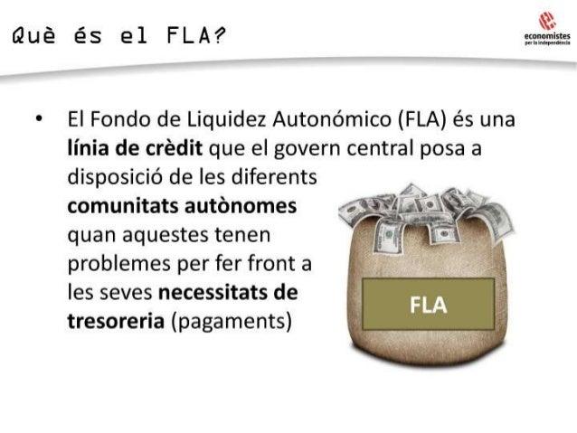 L'ESTAFA DEL FLA Slide 2