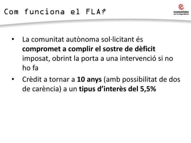 L'ESTAFA DEL FLA Slide 3