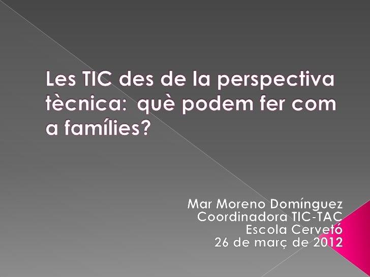    Un   72% dels pares/mares espanyols/es utilitza Internet de forma    habitual/ 86% dels nens/nenes entre 11 i 14 naveg...