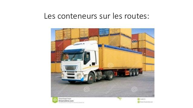 Les principaux armateurs mondiaux:  Rang Entreprise Pays  CA (milliards de  dollars)2011  1 Mærsk Danemark 60,2  2  Medite...