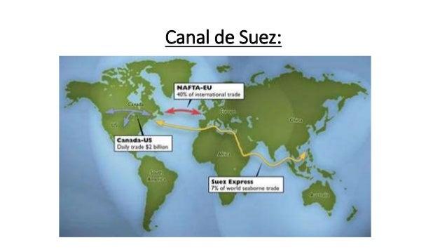 Ces lieux sont des lieux de tension et le théâtre de pirateries. Ils  sont surveillés et aménagés afin que des bateaux de ...