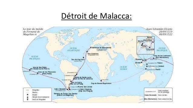 CONCLUSION:  Les échanges mondiaux se multiplient depuis 1950, les grandes  compagnies maritimes et les ports se modernise...