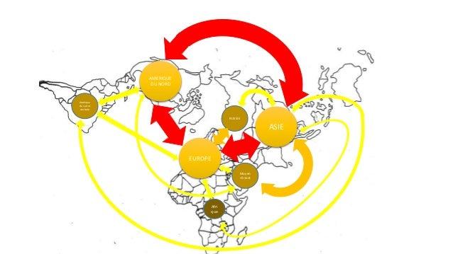 Les transports maritimes de marchandises