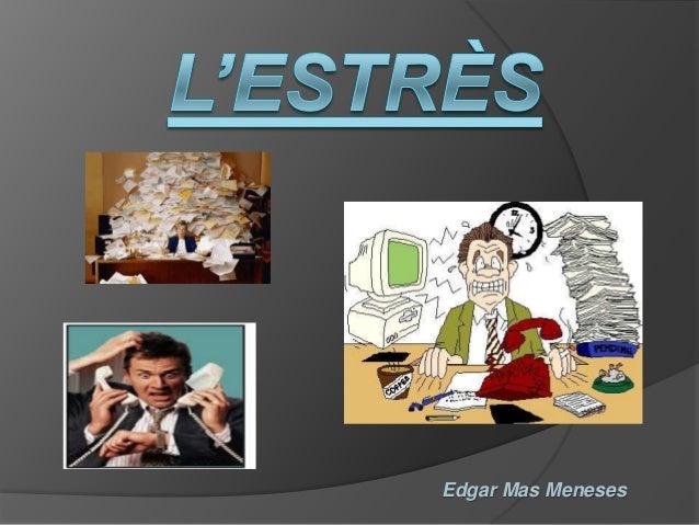 Edgar Mas Meneses