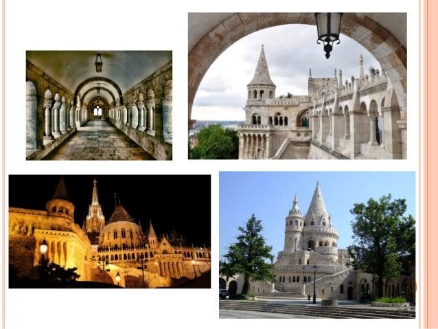 LE PARLEMENT  créé par Imre Steindl  construit de 1885 à 1904  style néo-gothique et éclectique  siège de l'Assemblée ...