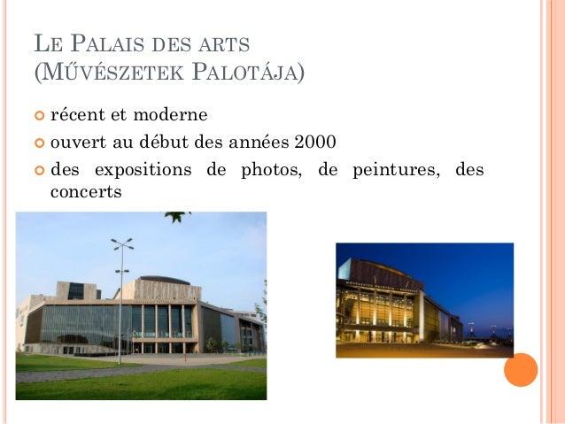LA GRANDE ÉGLISE RÉFORMÉE DE DEBRECEN  symbole de la ville  construite en 1824 en style classiciste  la plus grande égl...