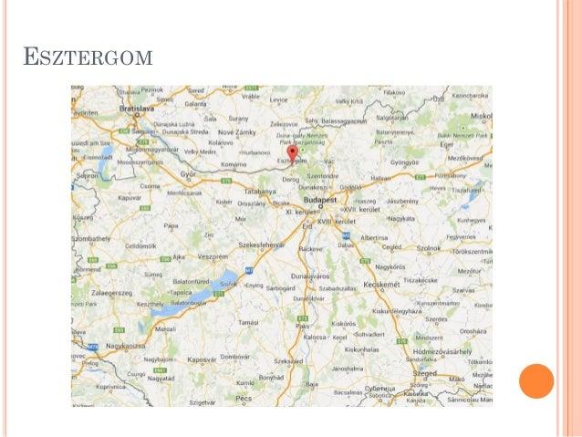 LA NÉCROPOLE PALÉOCHRÉTIENNE DE PÉCS  inscrite sur la liste du patrimoine mondial de l'UNESCO  témoigne de la présence d...