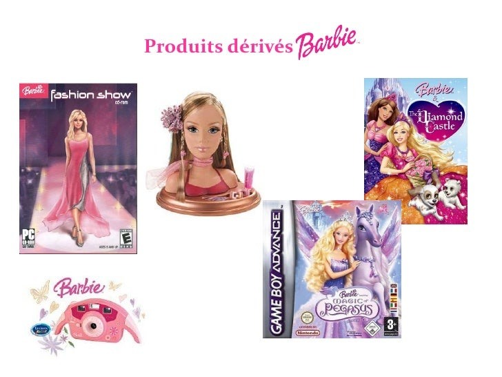 marketing barbie Marketing barbie marketing barbie in order to put your product into to the market you have to develop a marketing strategya market strategy is selecting a target market and maintaining a market mix that consists of product, price, promotion, and distribution.