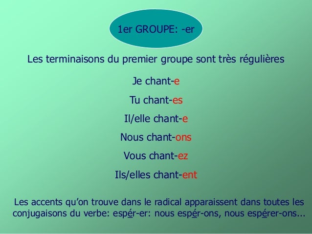 Les verbes des_1_2_et_3e_groupes_au_present