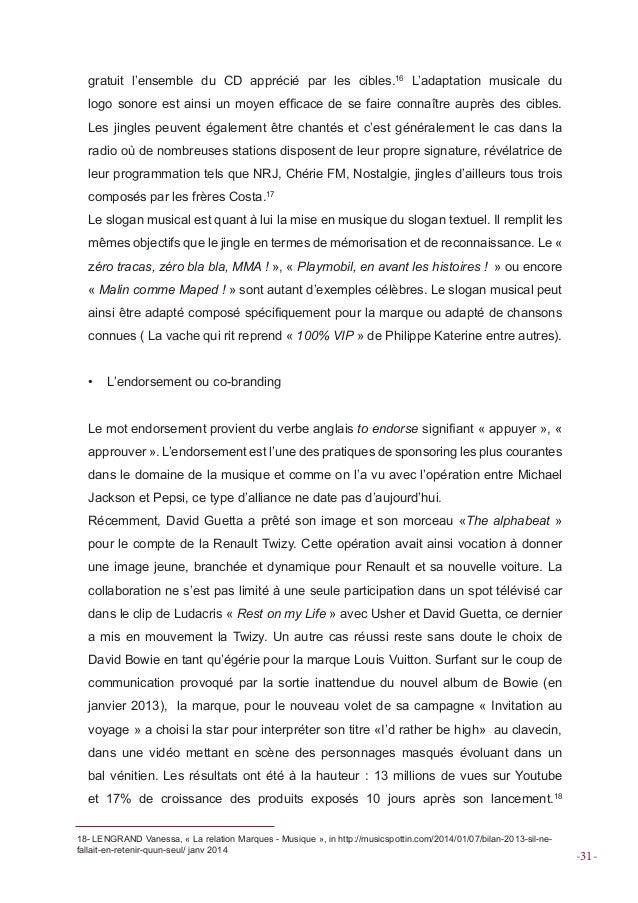 Lettre De Motivation Vendeuse Louis Vuitton Confederated