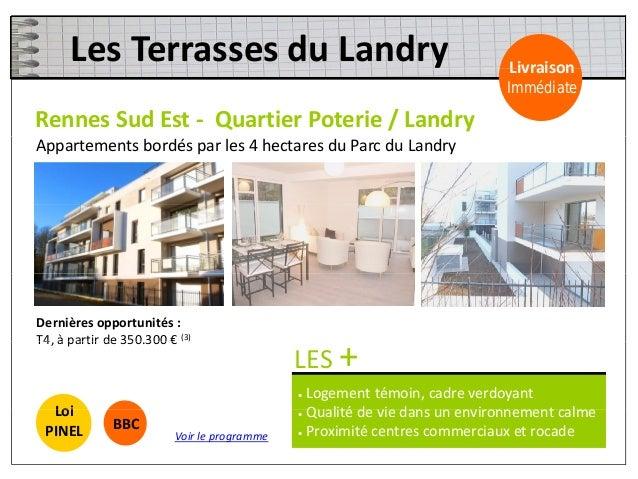 LesPapeteriesdeBretagne Livraison RennesOuest‐ QuartierLorient‐StBrieuc G d dé é i ll i é g Livraison Immédiate Gr...