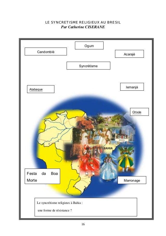 Brésil sites de rencontre chrétienne