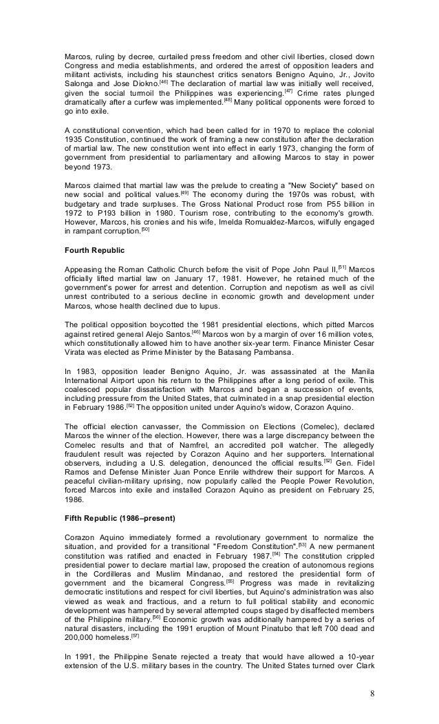 Let philippine-history rizal--philippine_s-constitution