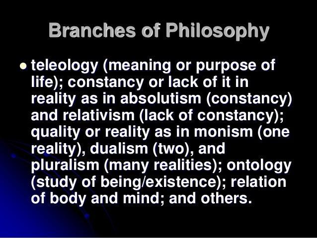 define theistic determinism
