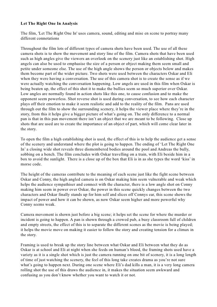 essay about friendship True friendship i believe that friendship is the greatest thing a person can have in their life my friends have gotten me through tough times.