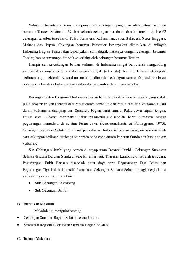 lintah oil sumatera selatan pria hoaxornot work agen resmi