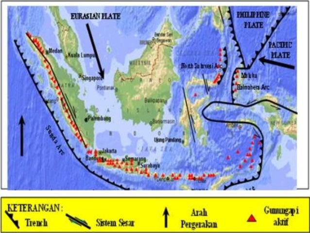 Dampak Pada Lalu Lintas Perdagangan Di Indonesia Adalah