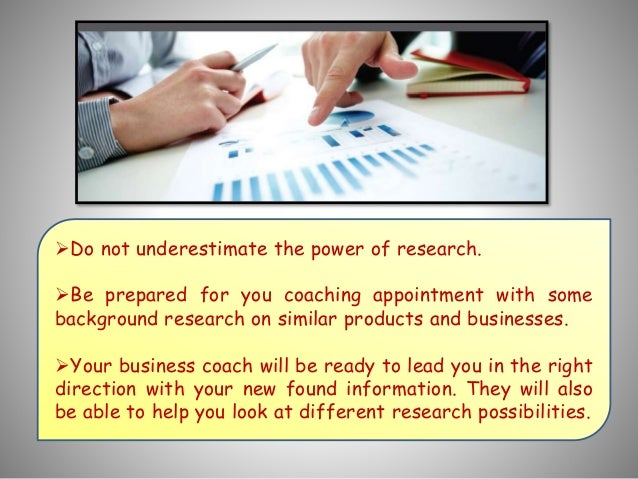 how to get your coaching license
