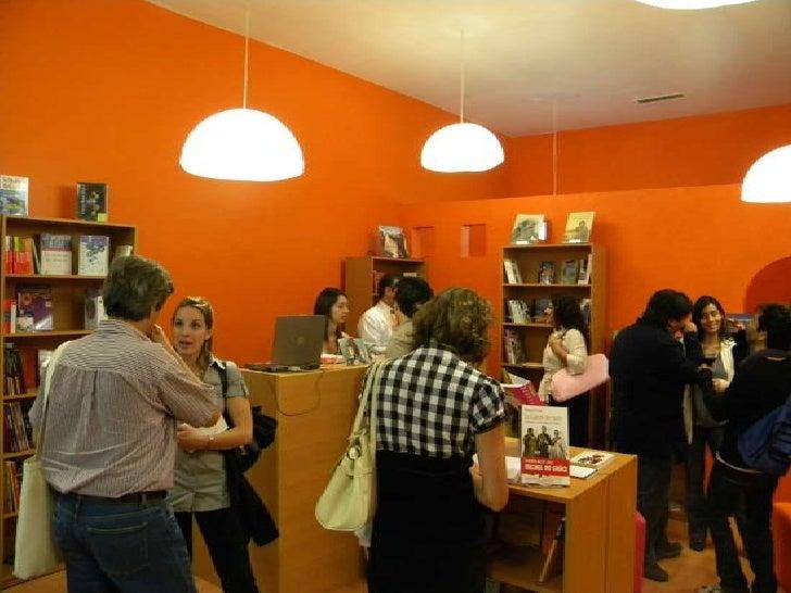 """Inauguration de la librairie """"Le temps de lire"""""""