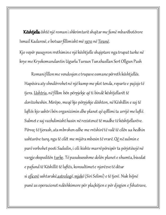 Shkrimtaret E Letersise Bashkohore Shqiptare