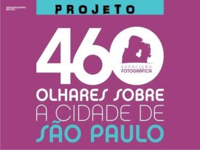 Leticia Garbin Mendes Pontos Turísticos de São Paulo 7ºAno B