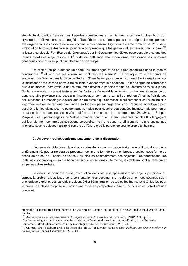 dissertation andromaque tragdie College essay help org dissertation andromaque tragdie cause effect essay 123helpme skywriter paper.