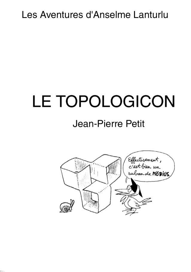 Savoir sans Frontières Association Loi de 1901 Jean-Pierre Petit, Président de l'Association Ancien Directeur de Recherche...