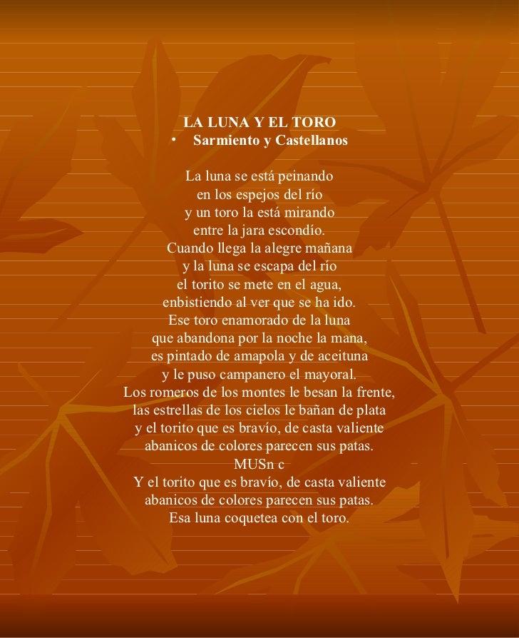 TIPOS DE LETRA - angelfire.com
