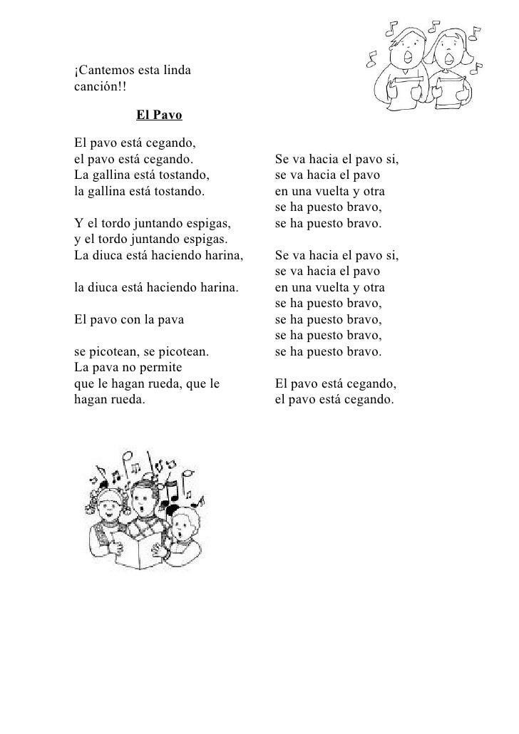 Los conitos de silvia y esmeralda - 1 part 4