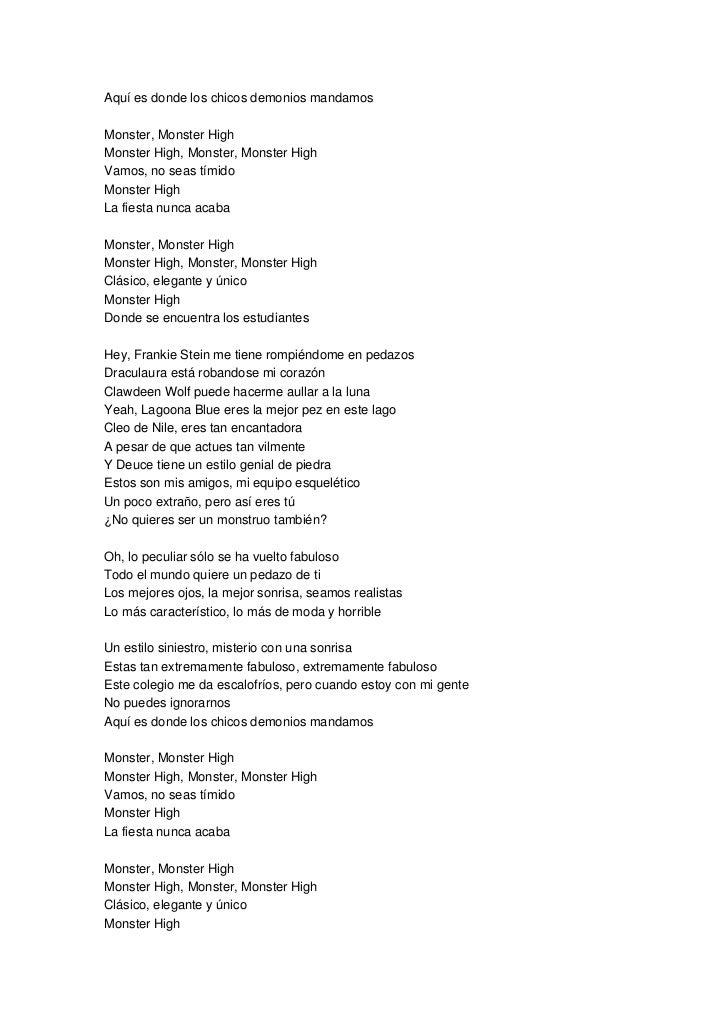 Letras De Canciones Letras De La Llorona Letras De Letra