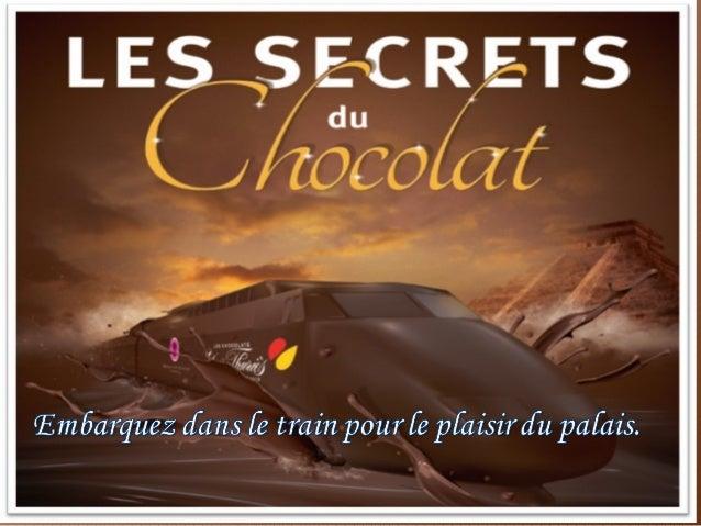 Dans le cadre de la semaine du chocolat à Bruxelles,Andrew Farrugia ( Maître chocolatier) a présenté sonœuvre.Le plus gran...