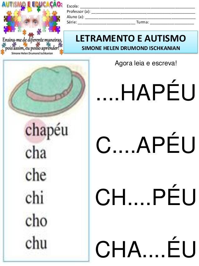 Top Letramento e autismo 1 QM28