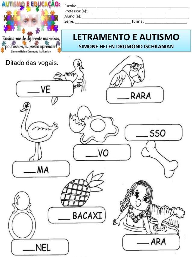 Top Letramento e autismo 1 MG19