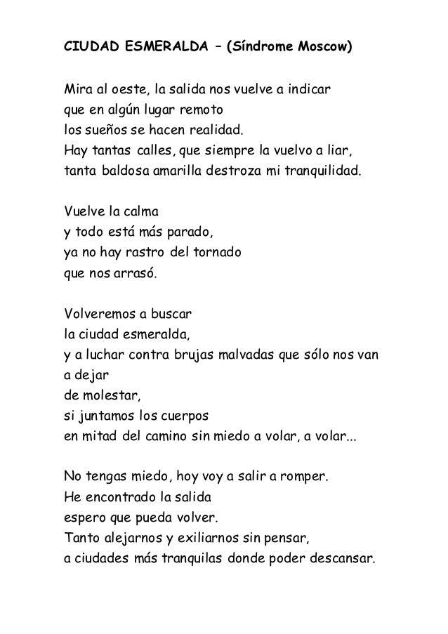Poema Color Blanco