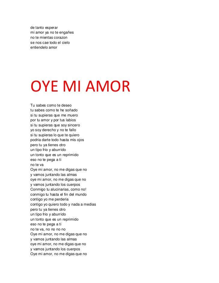 Canciones romanticas para dedicar a mi novia yahoo dating 1