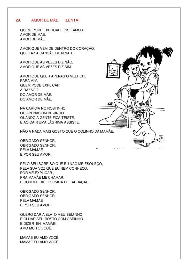 Excepcional Letras de músicas cd infantil 2010 DZ61
