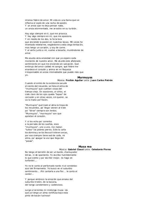 Letras De Tango12 Lad Z