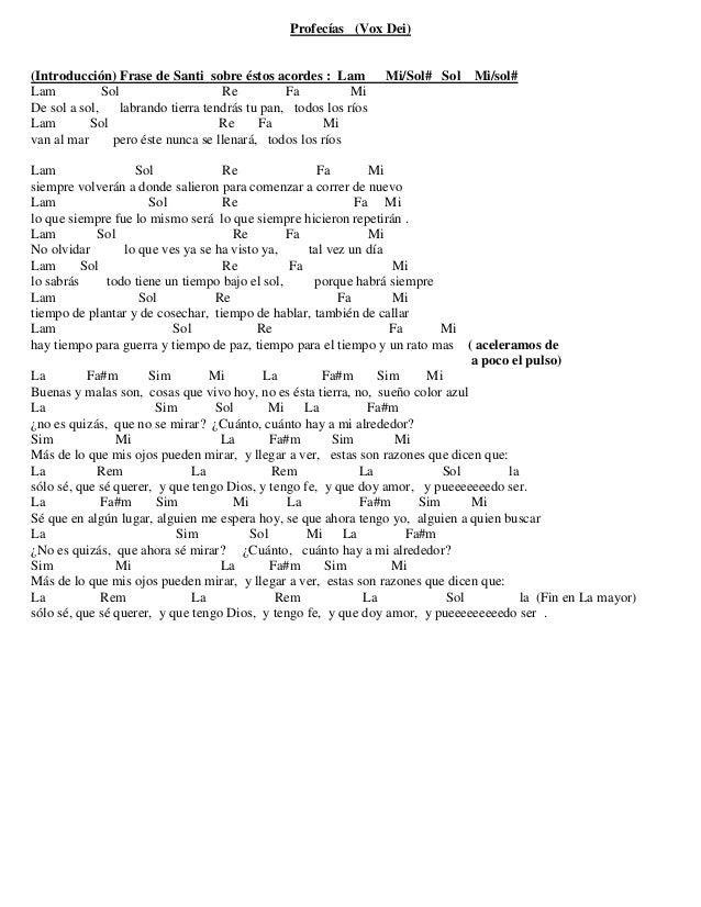 Letras y letras con acordes for Cancion adios jardin querido