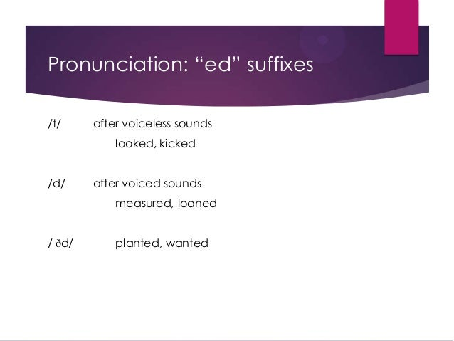 Letter Word For Loudness Or Softness